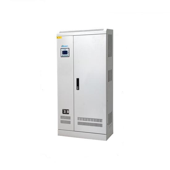 怎么做好EPS应急电源的日常维护?