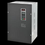 YD3000高性能经济型电流矢量控制变频器